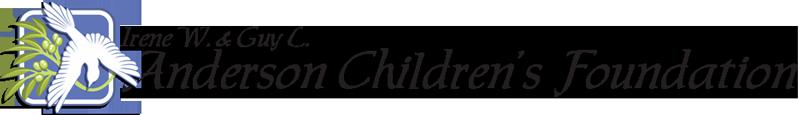 ACF Logo text